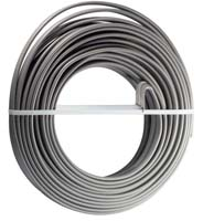 Southwire 10/3UF-W/GX100 10/3 Uf With Gx100 Building Wire