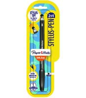 Sanford 1951402 Stylus/Ball Point Pen, 1 mm Tip, Conductive Stylus Tip,