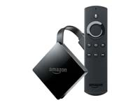 AMAZON FIRE TV 4K ULTRA HD REMOT