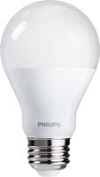 BULB A19 LED 11W 5000K DIMMABLE