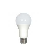 BULB A19 LED 10W 5000K DIMMABLE