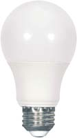 BULB LED 6.4W NATURAL WHITE 5000