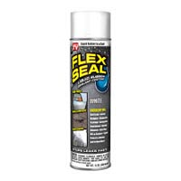 FLEX SEAL SPRAY WHITE 20oz